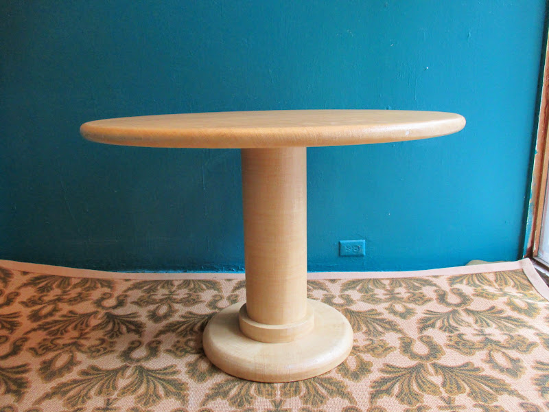 Harrison Von Horn Style Dining Table