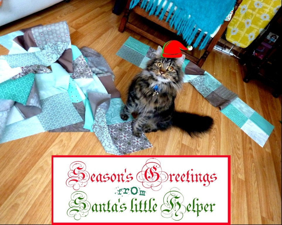 [seasons-greetings-Medium7.jpg]