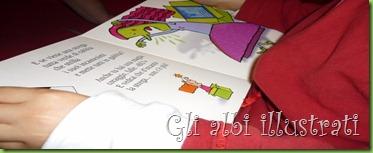Mamme Che Leggono 2011 - 27 ottobre (61)