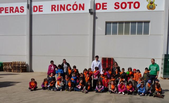 Rincon.JPG