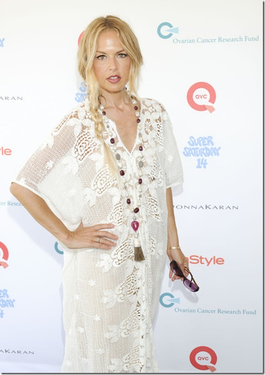Rachel Zoe Super Saturday 14 Benefit OCRF jpeHNwrYn81l
