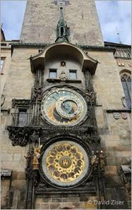 0028_Prague-DZ2_3170