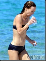 vanessa-paradis-sunbathes-topless-in-corsica-02-675x900