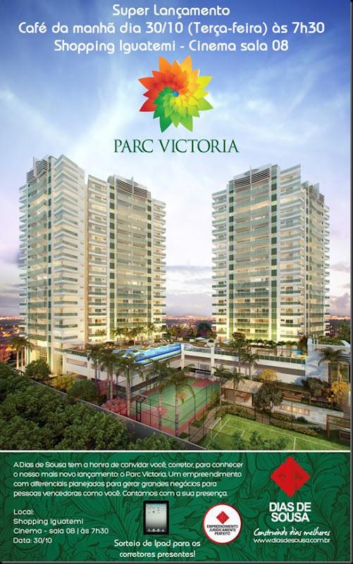 parque_victoria2