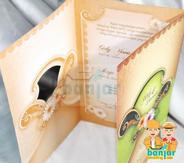 contoh undangan pernikahan banjarwedding_032.JPG