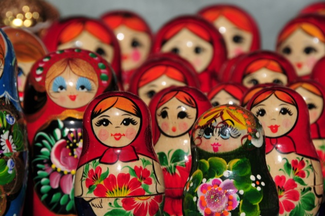 CC Photo Google Image Search Source is upload wikimedia org  Subject is Matryoshka dolls in Budapest