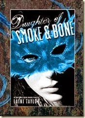 daughter-smoke-and-bone-400-250