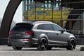 Fostla-Audi-Q7-V12-TDI-14