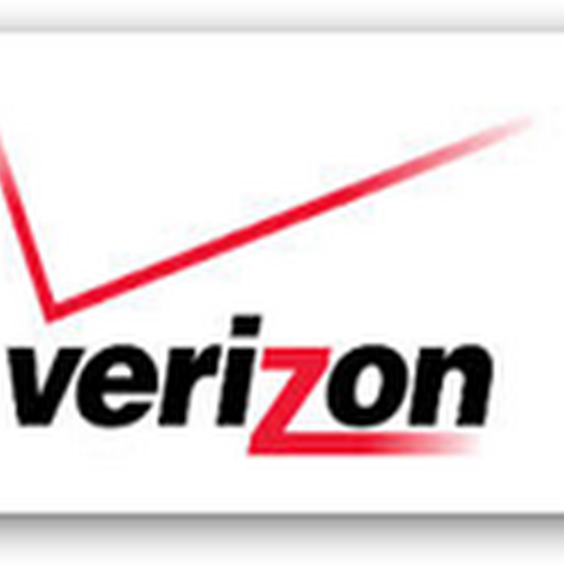 Verizon Adds Health Management Platform For Remote Patient Monitoring–Converged Health Management