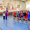 03 - Открытый турнир по волейболу в честь Дня Победы. Углич  10 мая 2014.jpg