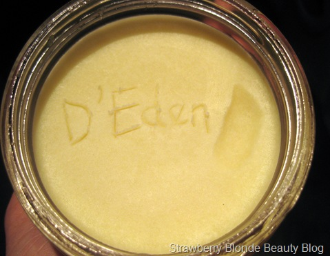 D'Eden_Detox_Heavenly_Body_Butter