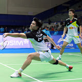 Li-Ning China Open 2012 - 20121115-2014-CN2Q3729.jpg