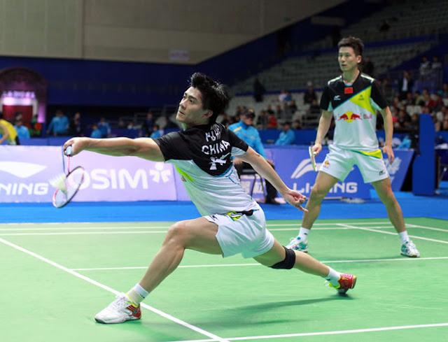 Li-Ning China Open 2012 - 20121115-2014-CN2Q3729.jpg