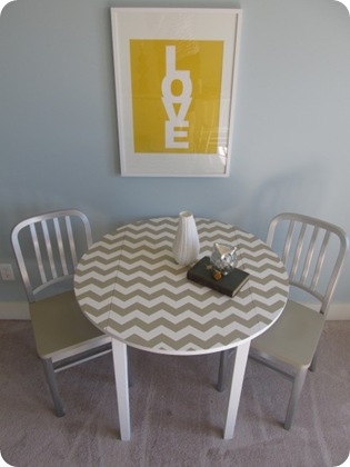chevron-table-2-440x586