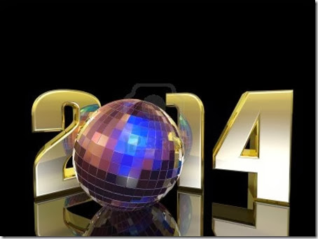 feliz 2014 tratootruco (2)