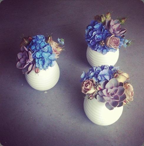 554115_398167270218417_1880938426_n july floral design