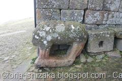 Castelo Mendo - Gloria Ishizaka - 17