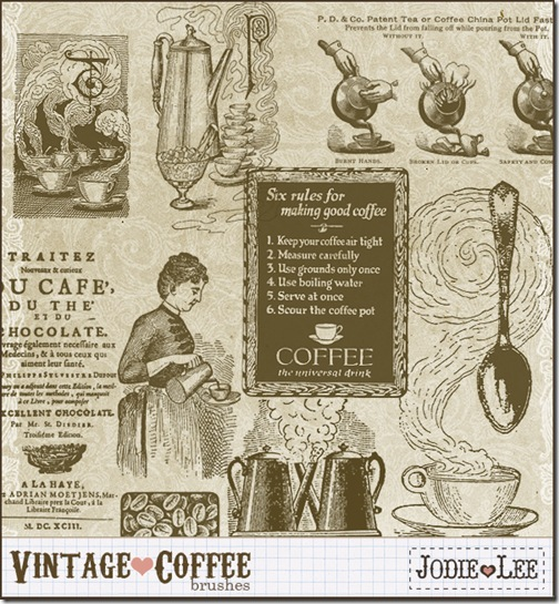 JL_VintageCoffee_Brushes_Preview