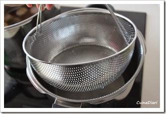 1-1-bledes patata alls pebre roig-cuinadiari-1-1