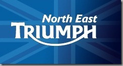 Triumph NE