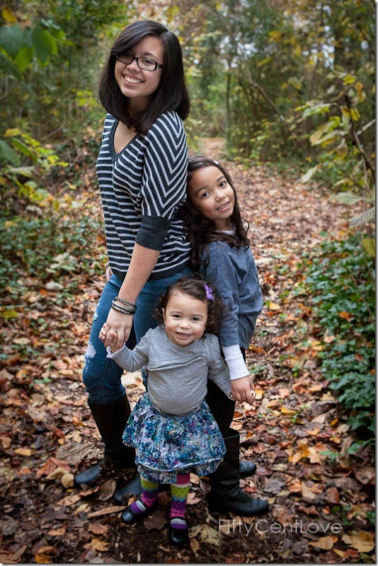 family-portraits-virginia-woods-8