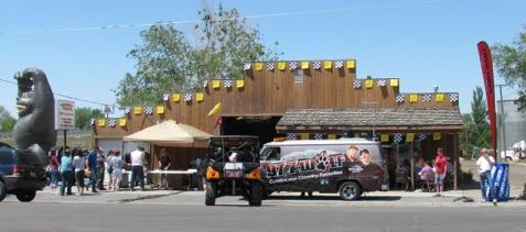HamburgerinDelta-4-2012-05-12-23-18.jpg