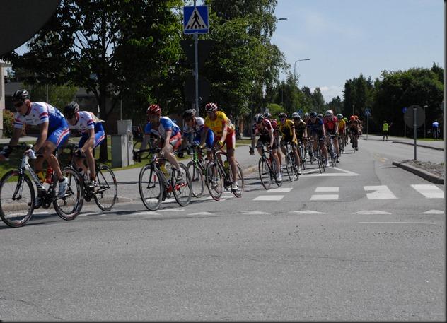 pyöräkilpailu iltapäivä 128