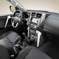Toyota Land Cruiser Prado 10.jpg
