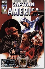 P00011 - Captain America v2005 #42 - The Man Who Bought America, Part 6 (2008_11)