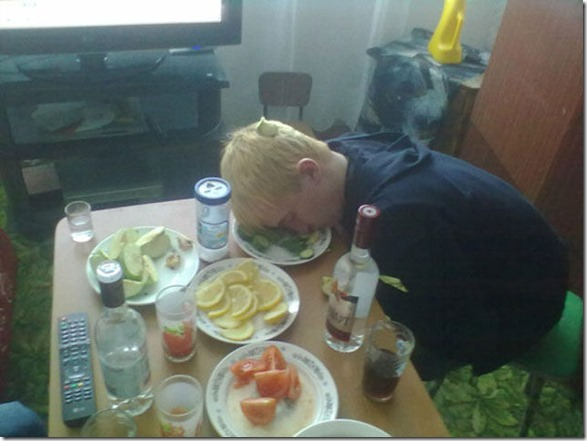drunk-wasted-people-1