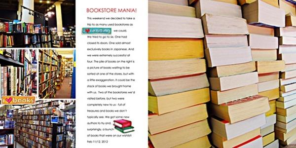 HK_nettio_bookstore_600