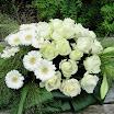 lagaar en bloemstukken 035.jpg