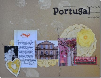 portugal 06_26_11small