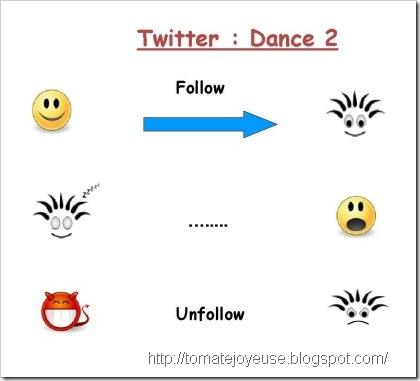 twitter dance 2