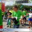 maratonflores2014-065.jpg