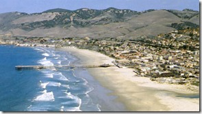Pismo_Beach_From_Air