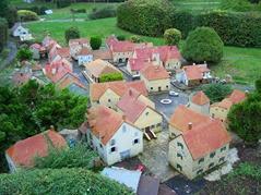 2013.10.25-038 village du Quercy