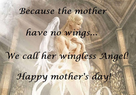 Happy-Mothers-Day-2015-Sayings-From-Son-And-Daughter-5