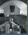 Hopper Foto
