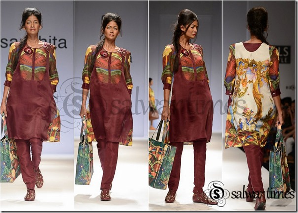 Sanchita_Wills_India_Fashion_Week (2)
