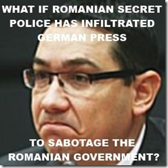 Conspiracy_Victor_Ponta-german