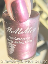MeMeMe-Metallic-Nail-Varnish-Collection-set-review-swatches (4)