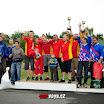 2012-09-15 msp neplachovice 453.jpg