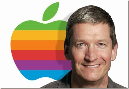 tim-cook2_thumb1