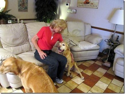 Sandy,Donna,& Jodiue04-20-12a