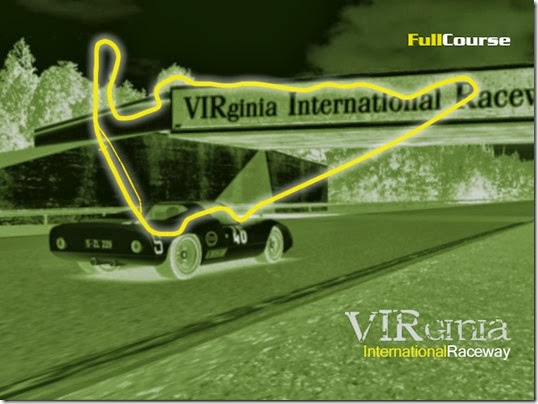 VirginiaFullCourse_Loading