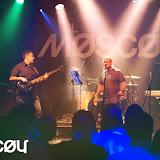 2014-05-31-festa-remember-moscou-72