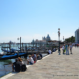 Venedig_130606-042.JPG