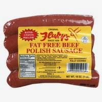 flukys-polish-sausage