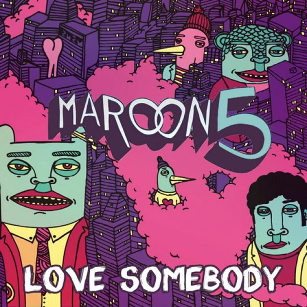 Maroon-5-Love-Somebody-single-cover